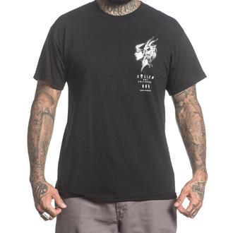 t-shirt hardcore men's - DARK WHISPER - SULLEN, SULLEN