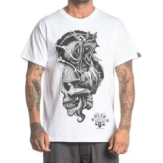 t-shirt hardcore men's - PILLAGE - SULLEN, SULLEN