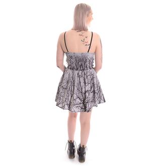dress women Vixxsin - DARK FOREST - GREY, VIXXSIN