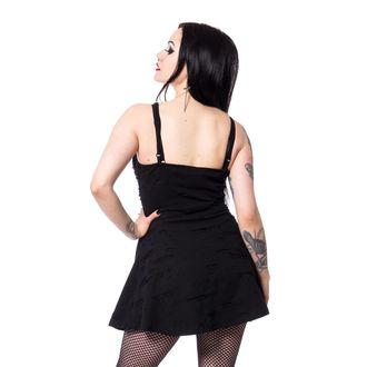 dress women Heartless - MAI - BLACK, HEARTLESS
