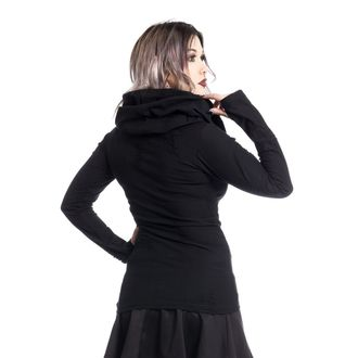 T-Shirt women's - PURITY - VIXXSIN - POI365