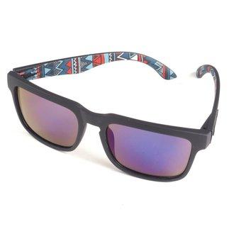 glasses sun MEATFLY - Blade - D - Black, MEATFLY