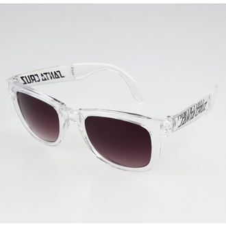 glasses sun SANTA CRUZ - Trans, SANTA CRUZ