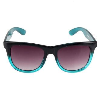 glasses sun SANTA CRUZ - Grade, SANTA CRUZ