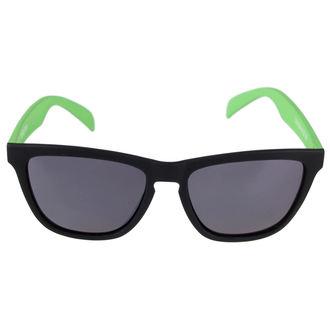 glasses sun SANTA CRUZ - Volley, SANTA CRUZ