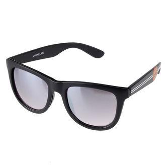 glasses sun SANTA CRUZ - Classic Dot, SANTA CRUZ