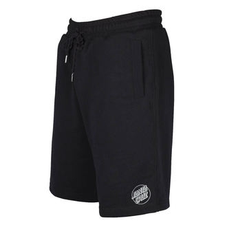 shorts men SANTA CRUZ - Stoop, SANTA CRUZ
