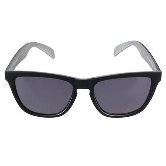 glasses SANTA CRUZ - Vision, SANTA CRUZ