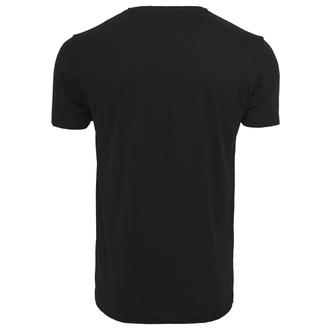film t-shirt men's The Godfather - Loyalty - NNM - MC082