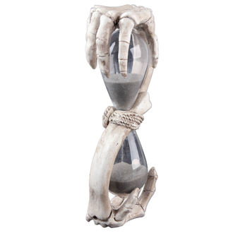 hourglass clock Hands Of Time, NNM