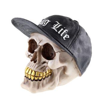 decoration Thug Life