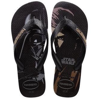flip-flops unisex Star Wars - STAR WARS - HAVAIANAS, HAVAIANAS