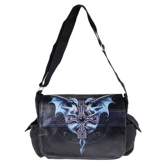 bag (handbag) Dragon Duo