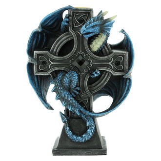 candlestick (decoration) Draco