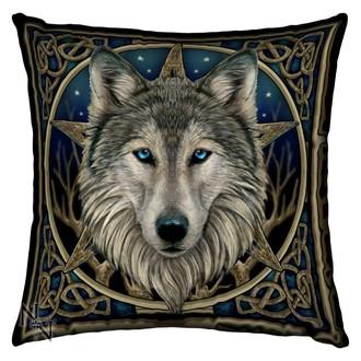 pillow Wild One