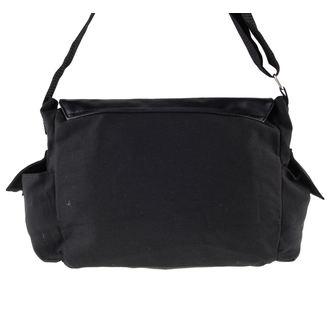 bag (handbag) Play Dead
