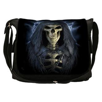 bag (handbag) The Reaper