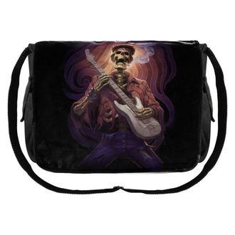 bag (handbag) Dead Groovy