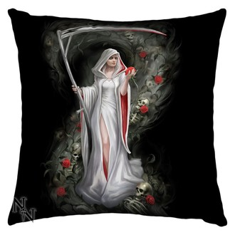 pillow Life Blood - B2389F6