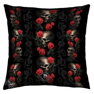 pillow Life Blood