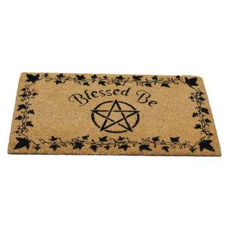 doormat Blessed Be Doormat, NNM