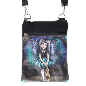 bag (handbag) Noire