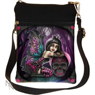 bag (handbag) Lolita