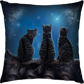 pillow Wish Upon A Star, NNM
