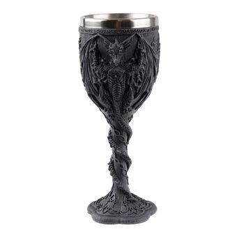 chalice Final Offering - U2441G6