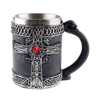 cup (tankard) Middle Ages, NNM