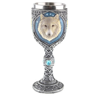 chalice Lone Wolf, NNM