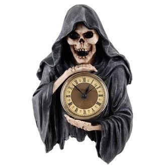 clock Darkest