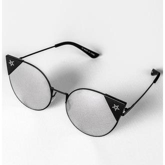 Sunglasses DISTURBIA - KAT, DISTURBIA