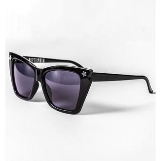 glasses sun DISTURBIA - NO WAVE, DISTURBIA