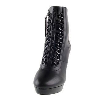 high heels women's - TRYALS - DISTURBIA, DISTURBIA