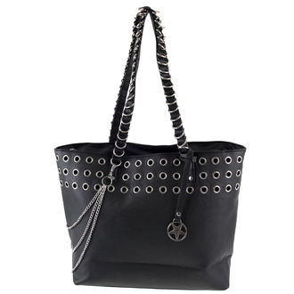 bag (handbag) DISTURBIA - VOID, DISTURBIA