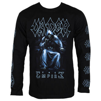 Metal T-Shirt men's Vader - JOIN THE EMPIRE - CARTON - LS_793