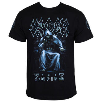 Metal T-Shirt men's Vader - JOIN THE EMPIRE - CARTON - K_793