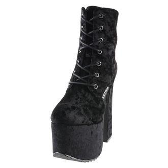 high heels women's - KILLSTAR - K-FTW-F-2308