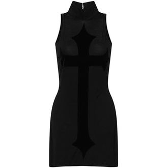 dress women Necessary Evil - Anahita, NECESSARY EVIL
