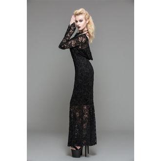 dress women Devil Fashion - Luna, DEVIL FASHION