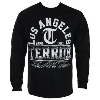 t-shirt metal men's Terror - TRUST NO FACE - RAGEWEAR, RAGEWEAR, Terror