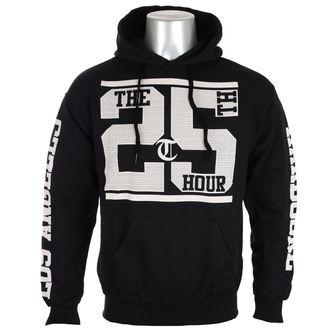 hoodie men's Terror - 25 - RAGEWEAR, RAGEWEAR, Terror