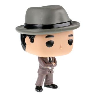 figurine Kmotr POP! - The Godfather - Michael Corleone, POP