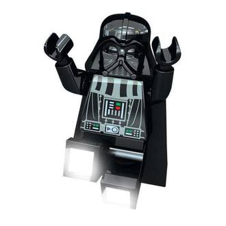 decoration Star Wars - Darth Vader