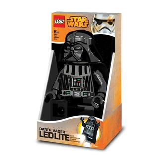 decoration Star Wars - Darth Vader, NNM