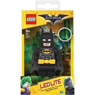 Key Ring (pendant) Lego Batman, NNM