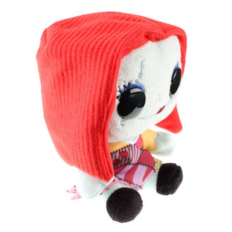 puppy toy Nightmare Before Christmas - Sally, NNM