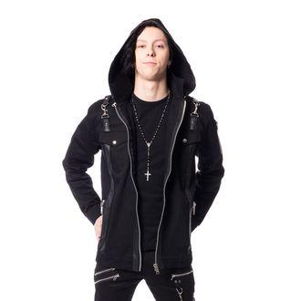 spring/fall jacket - DAMIAN - VIXXSIN, VIXXSIN