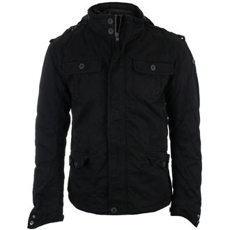 winter jacket - Britannia - BRANDIT, BRANDIT